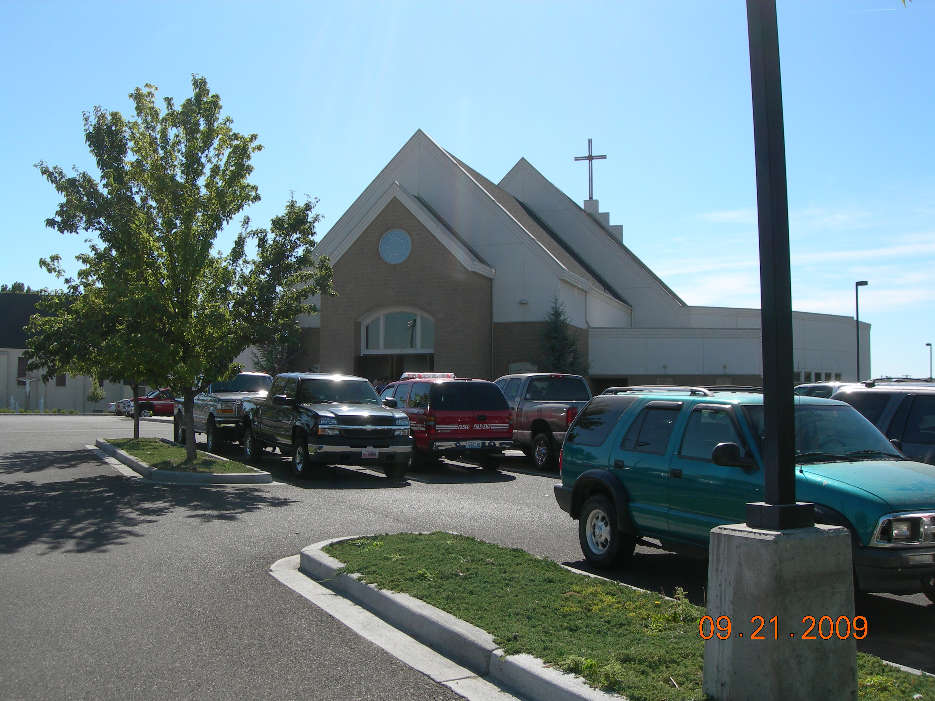 The Living Room Church Kennewick Wa The Living Room Church Kennewick Wa Past Projects
